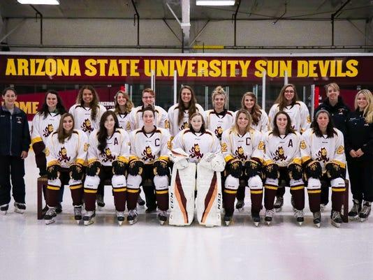 636535376554015174-ASU-women-s-hockey.jpeg