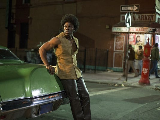 Gbenga-Akinnagbe-Deuce-Paul-Schiraldi-HBO.jpg