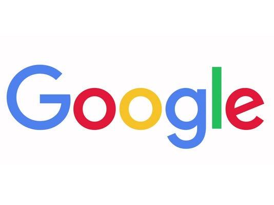 636580120530435229-google2.0.0.jpg