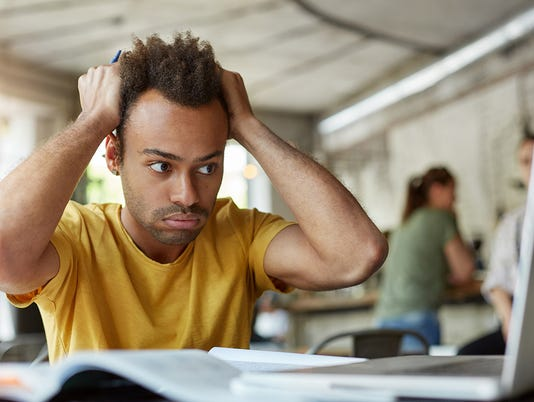 7 Reasons You Aren't Getting Freelance Work