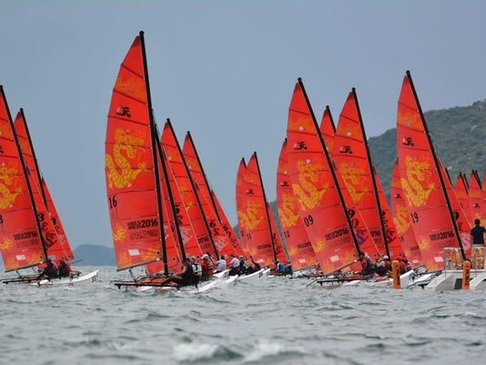 636620003537594525-china-race.jpg