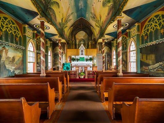636619952278548928-18.The-Painted-Church.jpg