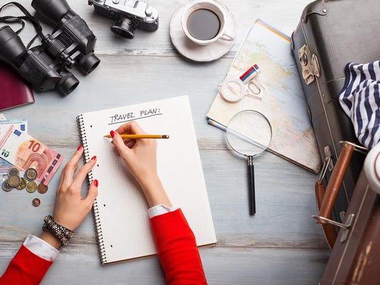 636679364536450650-The-ultimate-freelancer-vacation-prep-checklist.jpg