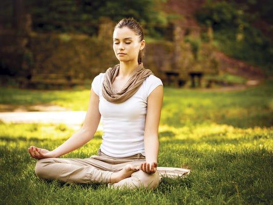 Accessorizing your Spirit
