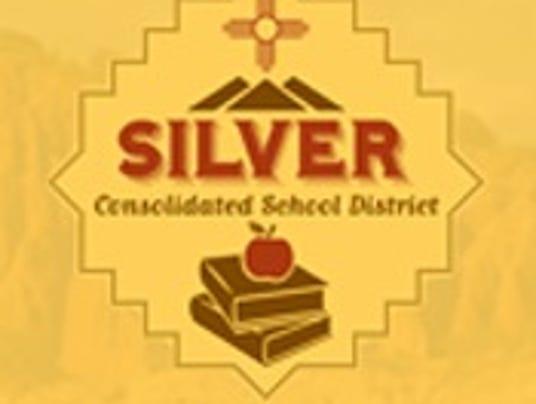 636095513204016139-SilverConsolidatedSchoolspic.jpg