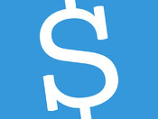 savor_icon