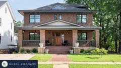 Luxury Home of the Week 4 W Earle Street