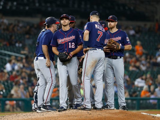 Twins_Tigers_Baseball_33188.jpg