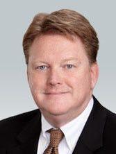 Shawn McIntyre, senior vice president at North American Properties.