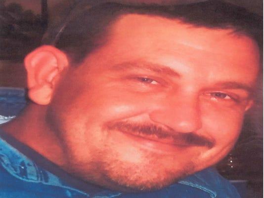 Joseph Allen Henderson missing