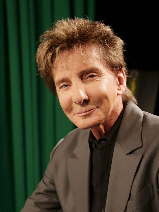 fe20-GrapevineManilow-1114n.jpg