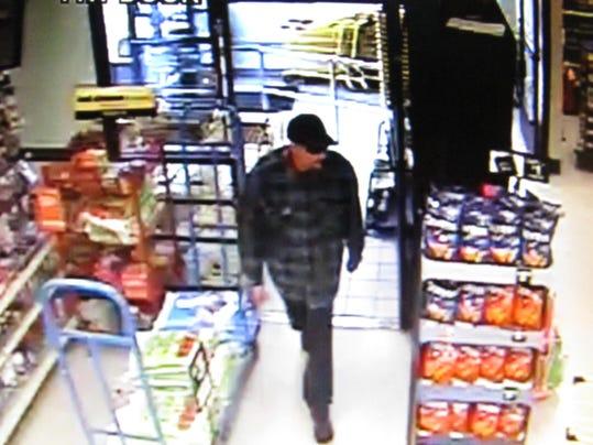 WSD armed robbery2