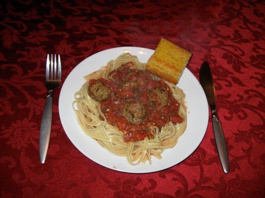 spaghetti file.jpg