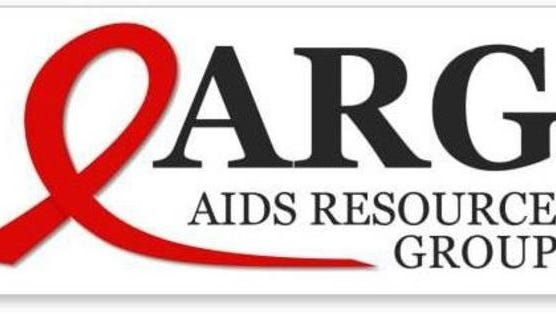 AIDS Resource Group