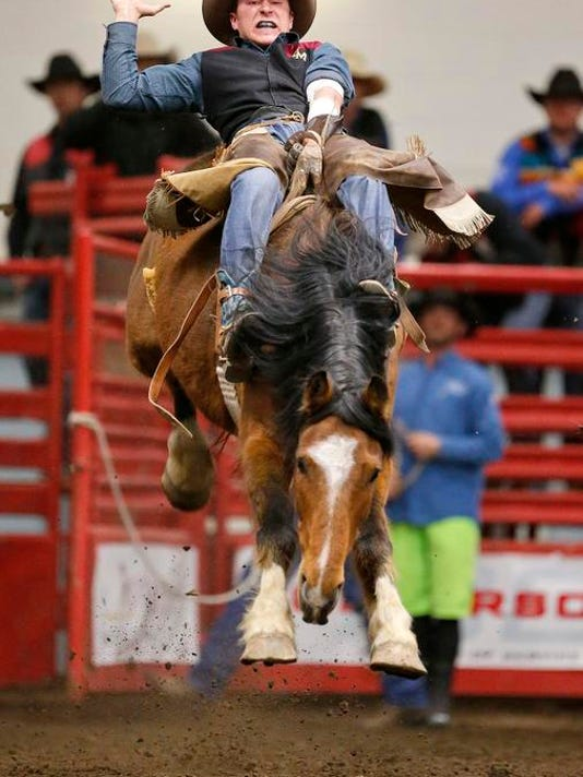 -UGF Rodeo Saturday 1.jpg_20140503.jpg