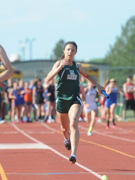 track district championships 7.JPG