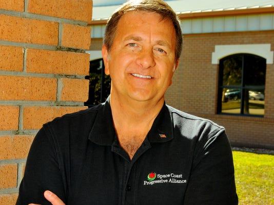 Phil Stasik
