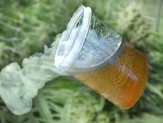 Lagunitas-SuperCritical-Cannabis-Beer.jpg
