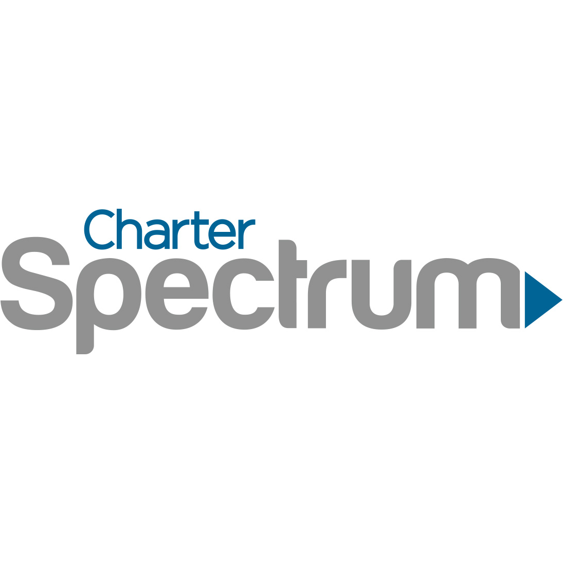 Spectrum Cable Nyc Pay Bill: Time Warner Cable is now Spectrumrh:democratandchronicle.com,Design