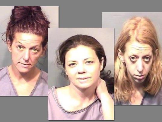 melbourne police prostitution sting targets suspects craigslist backpage