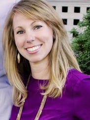 Jessica Soldner
