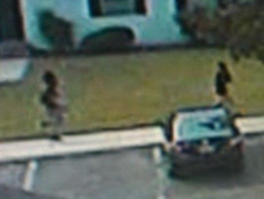 Surveillance Cynthia Place.jpg