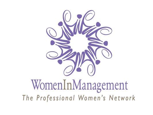 635506291419159622-WIM-Logo