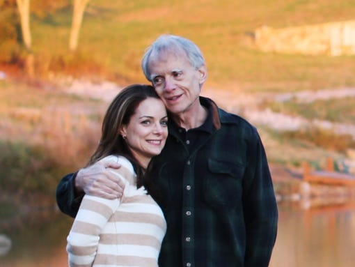 Pics Photos - Kimberly Williams Paisley Father Of The Bride