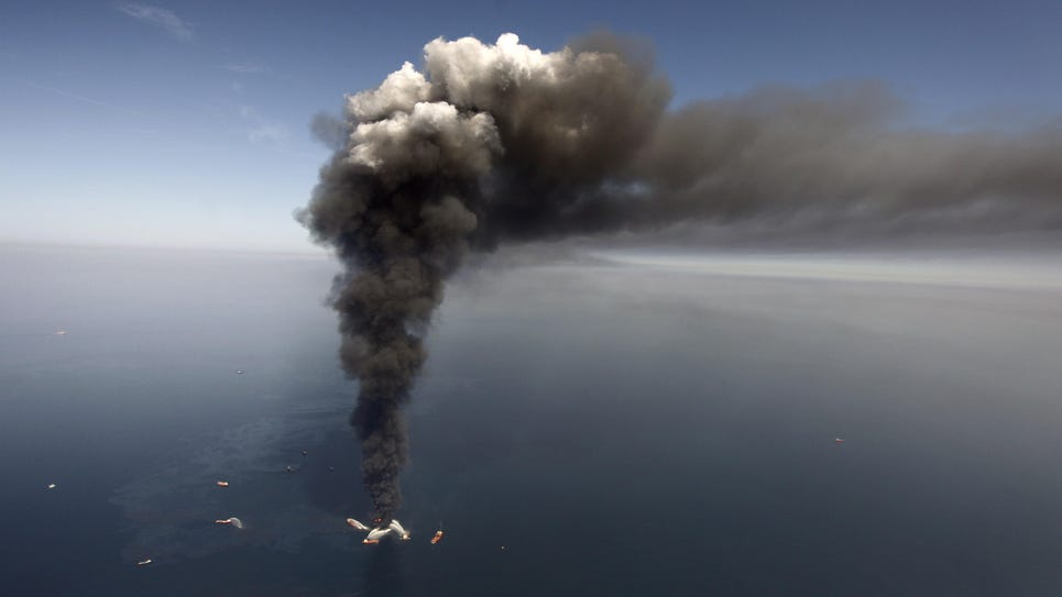 TDABrd_05-14-2015_Advertiser_1_A011~~2015~05~13~IMG_Gulf_Oil_Spill_Renew_4_1