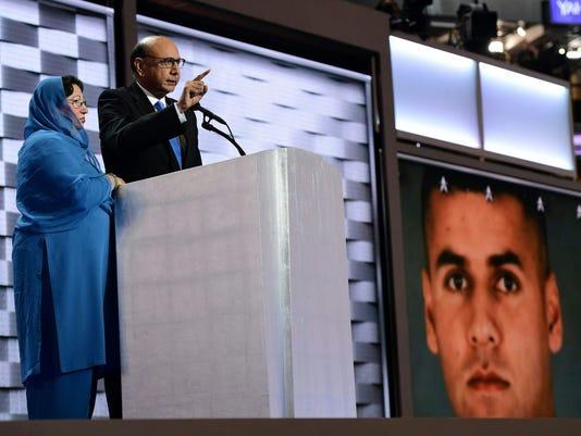 AFP AFP_DO3SH A ELE USA PA
