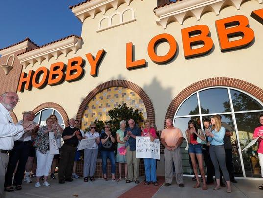 AP_HOBBY_LOBBY_65522750