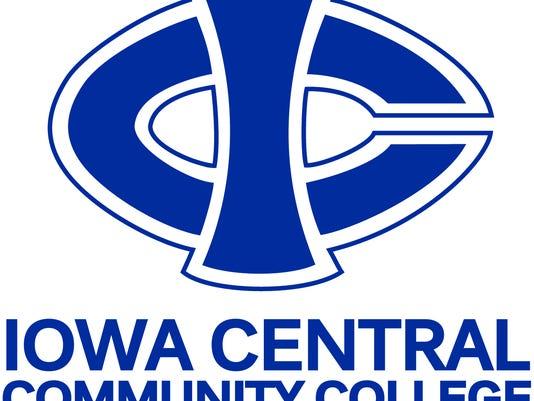 635615819331800226-ICCC-logo