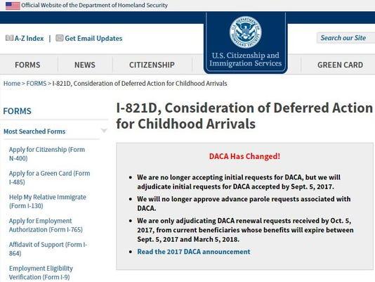 DACA-USCIS-Website.JPG