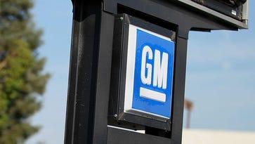 GM won't follow Ford, FCA on sedan cuts — yet