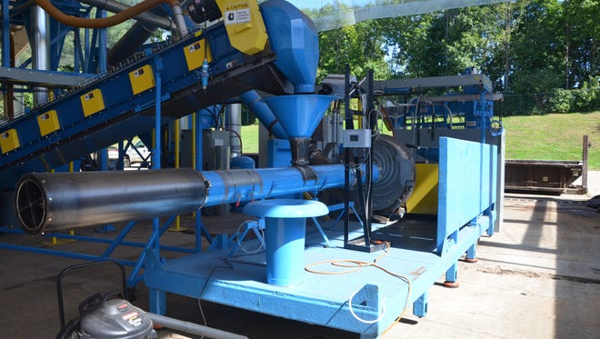 The Michigan Department of Licensing and Regulatory Affairs said this week its case against former Springfield manufacturer PulverDryer USA is closed. The company specialized in technology for pulverizing and drying systems.