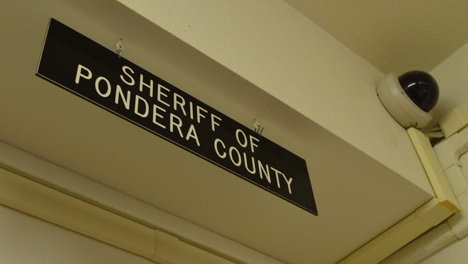 No one from the Pondera County Sheriff's Office opted to speak with the Tribune regarding this story.