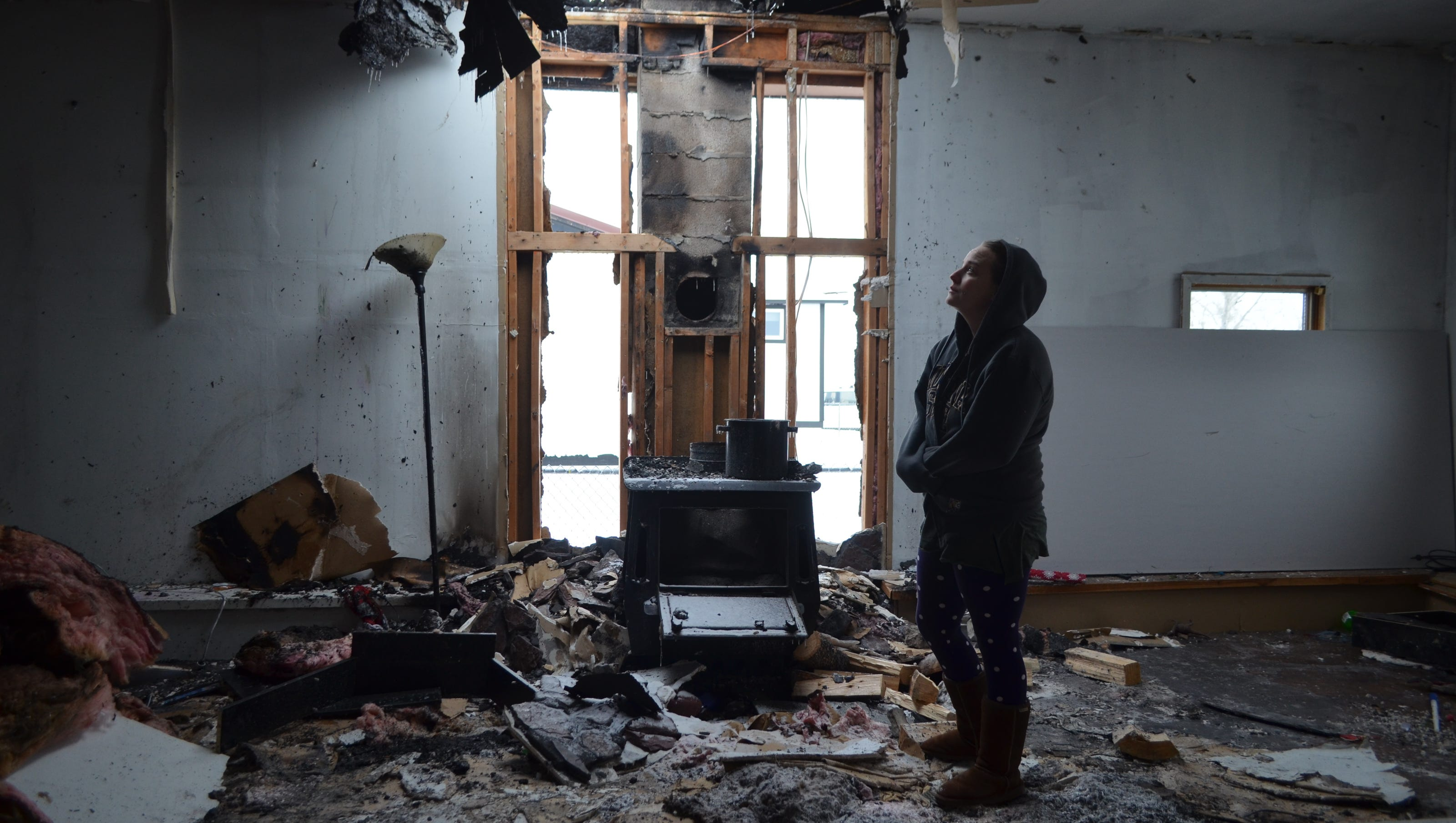 Lithia Great Falls >> Lithia Dodge offers to match donations for Sun Prairie family after house fire