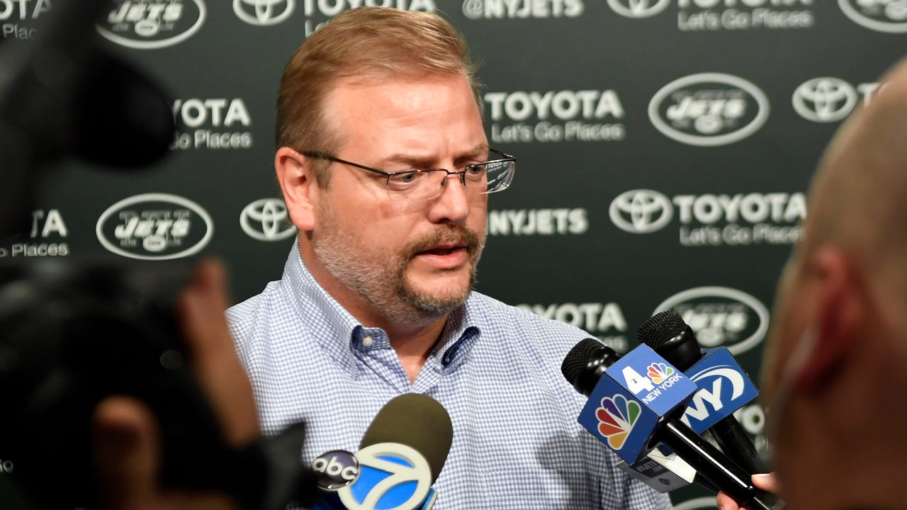 46dc9a39d2f Three areas of need the NY Jets must address as free agency continues