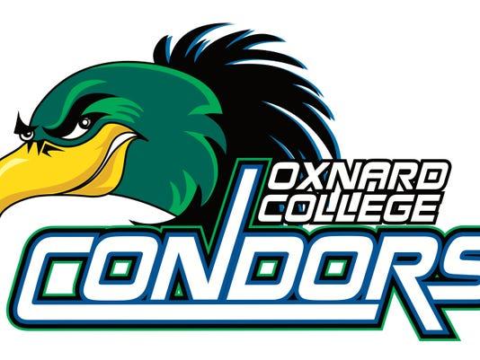 #stockphoto Oxnard College Condors logo