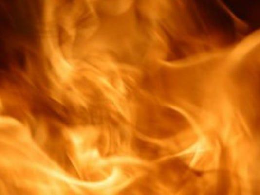 635582192965890313-fire-clip-art