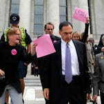 Dick Fuld speaks for the first time since Lehman Brothers collapse