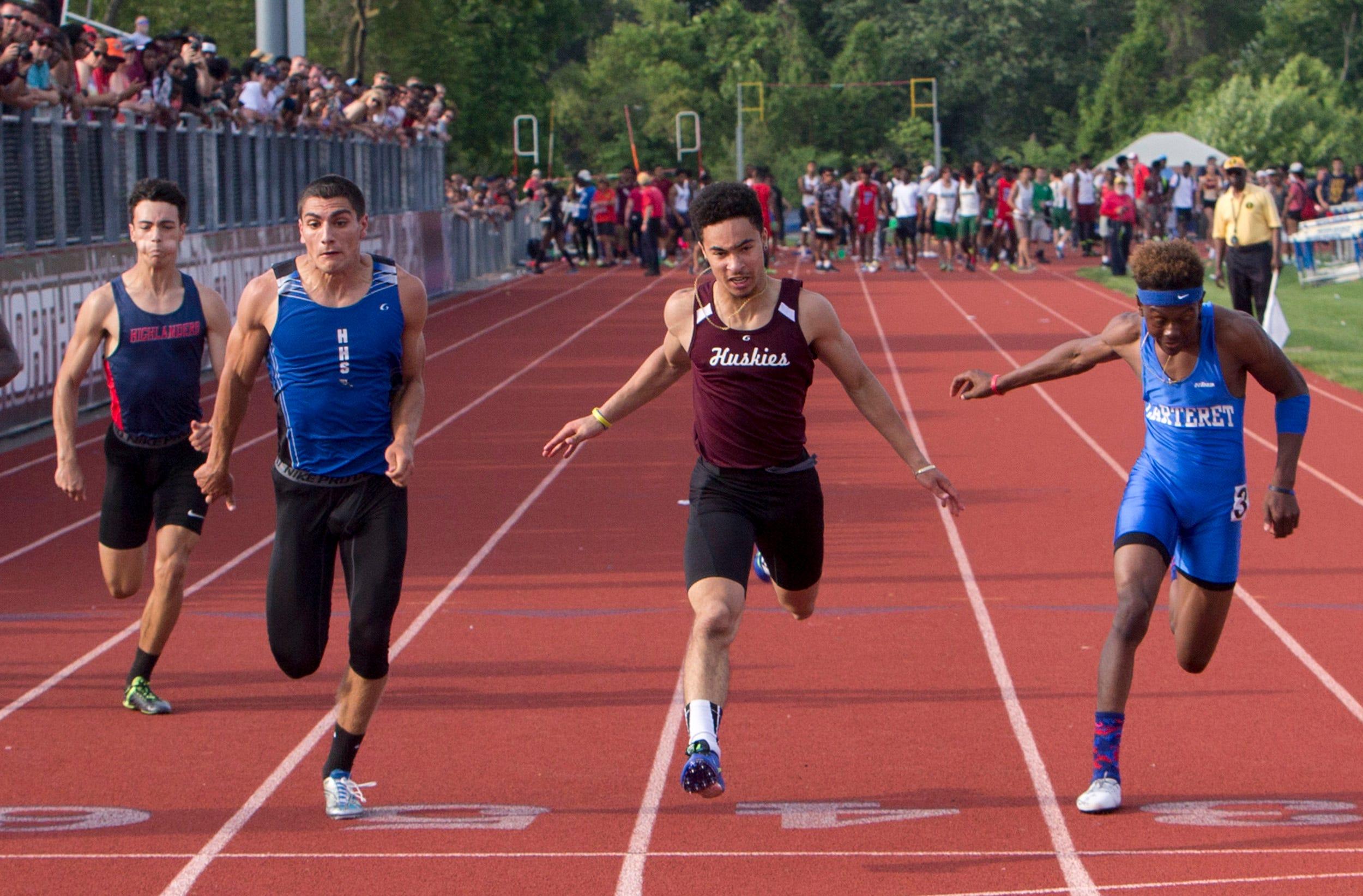 Athlets ii