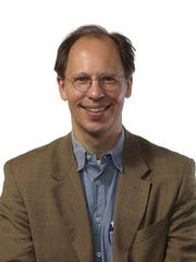 John Schmid is a reporter for the Ideas Lab.