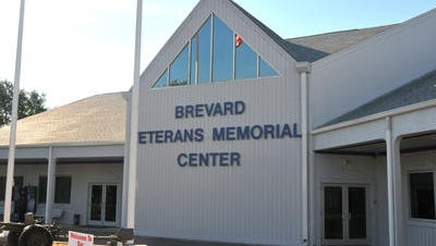 The Veterans Memorial Center will officially celebrate its expanded museum on Veteran's Day.