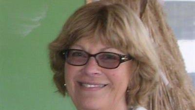 Linda Marie Dickmann, 73