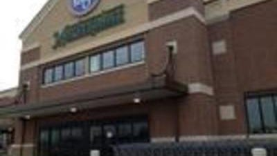 Reader wonders why Kroger will not take a stand on open carry