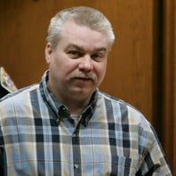 Judge denies new trial for Steven Avery of 'Making a Murderer' fame