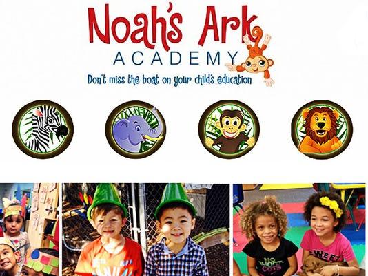 noahs+ark.jpg