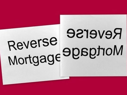 10 pros and ... Reverse Mortgage Pros And Cons