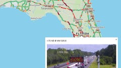 Florida Gridlock Guide